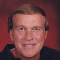 Larry Stark