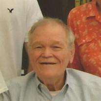 Mr. M L Brackett
