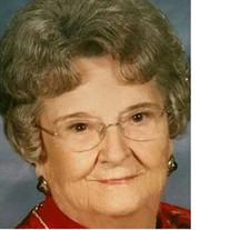 Lottie Sue Beaird
