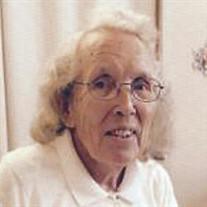 Rose Marie Grayson