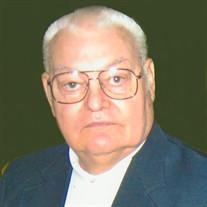 John S. Chmura