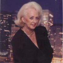 Mary J Butler