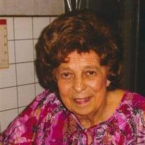 Dorothy Sulowski