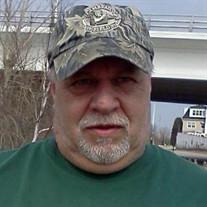 Paul G. Matzke