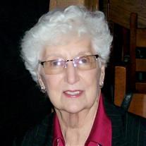 Carol  Valentine