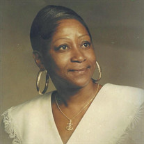 Della Mae Otis