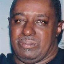 Robert Henry Twyman Sr.