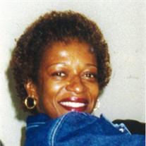 Rhonda Whitfield