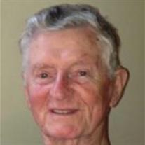 Peter P. Casey Sr.