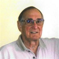 Thomas  Rappleyea
