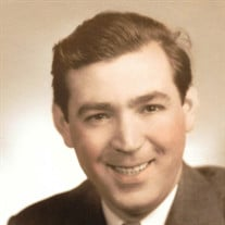 Salvatore A. Marino