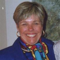Jane Royston Anderson