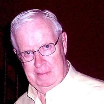 Charles Cleveland Scovill Jr.