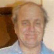 Mr Sterling  Edward Hayden