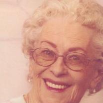 Joyce E. Brands
