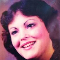 Ms. Tracy A. Foschi