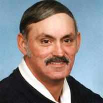 Mr. Dennis Thomas