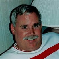 Bob Weaklen