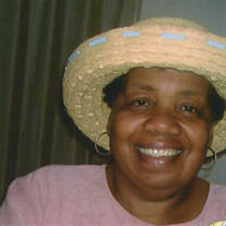 Mrs. Barbara P. Mundon