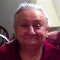 Sylvia D. Lattarulo