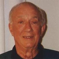Taylor  William Foster Jr.
