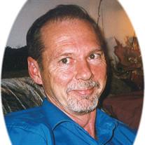 Paul Horn