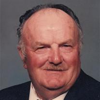 Robert E. Funk