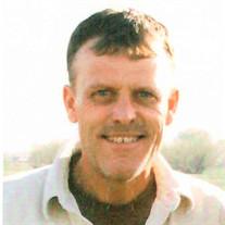 Guy LaMar Duke