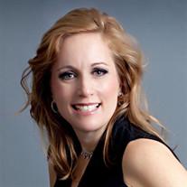Teresa Ann Sievers MD