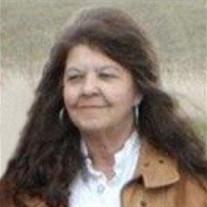 Mary Jewel Lesley Kujala