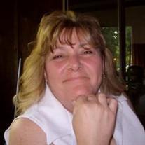 Stacy Jean Kaske