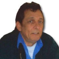 Mr. Leon Harold McNamara