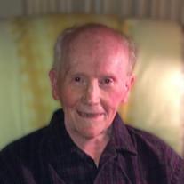 Vern T.  Groesser