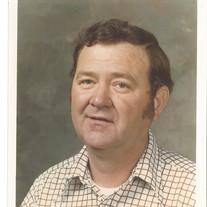 "William Adams ""Billy"" Forrest"