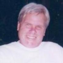Keith Everett Kellerman