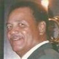 Mr. Walter G. Dillard