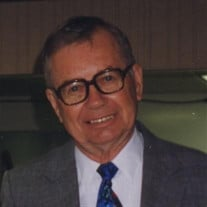 Fredrick Harker