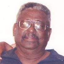 John Mack Irving