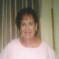 Carol Ann Whitmire