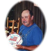 Richard  L.  Hemme