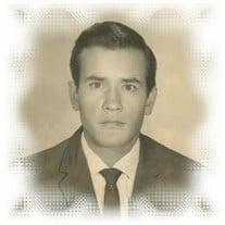 Manuel C. Salinas