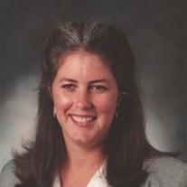Linda  Short Chandler