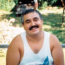 Octavio Hernan Buitrago Giraldo