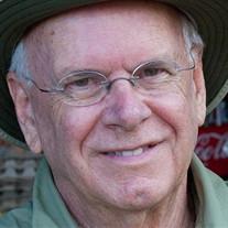 Gerry Chudleigh