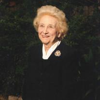 Hazel Catherine Elizabeth Muckley