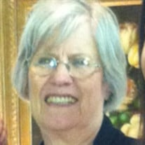 Carolyn Wigginton
