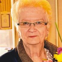 Kathleen Rangel