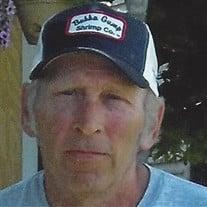 Dennis C. Zoeller
