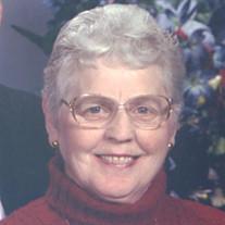 Thea J. Denny