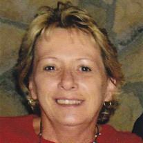 Carole A.  Johnston